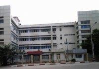 Индонезия построит больницу в Мьянме ради мусульман