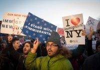 Глава компании Apple вступился за мигрантов в США