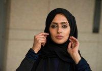 В ОАЭ празднуется День эмиратских женщин