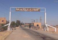 Террористы ИГИЛ взяли в заложники 27 человек в Сирии