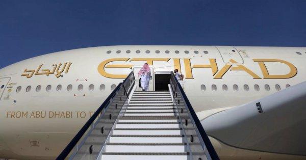В топ-5 лучших семейных авиаперевозчиков входят British Airways, Emirates, Virgin Atlantic, Lufthansa и AirFrance