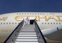 Названы «самые семейные» авиакомпании в мире