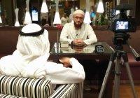 Изучением Корана в Татарстане заинтересовались в Мекке