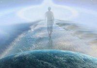 Когда были созданы человеческие души?