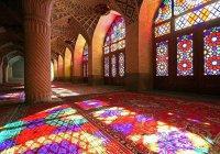 Разрешено ли украшать мечети с точки зрения Ислама?