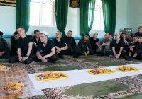 В исправительных колониях Татарстана проходят духовные беседы