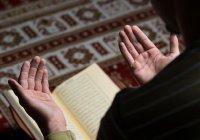Почему намаз совершается только на арабском языке?