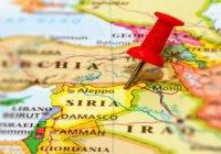 Иран остается в Сирии