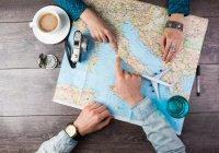 Ученые обнаружили неожиданную пользу частого отпуска