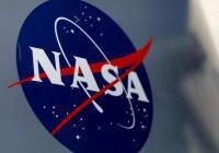 Будущий астронавт НАСА впервые в истории отказался от космоса