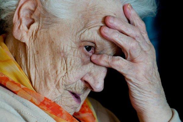 В соответствии с новыми данными Всемирной организации здравоохранения, свыше 47 млн. жителей Земли больны деменцией