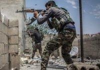 Головоломка в Идлибе: быть или не быть очередному штурму террористов в Сирии?