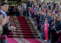 Кардиналы восточного кино, делегация из Голливуда и звезды российских экранов: кто пройдет по звездной дорожке XIV КМФМК?