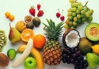 Найден идеальный фрукт для сжигания жира