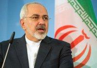 Глава МИД Ирана прибыл в Сирию для встречи с Асадом
