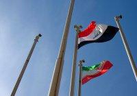 Иран и Ирак отказались от доллара