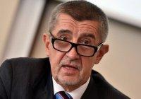 В Чехии назвали главную «мусульманскую угрозу» для европейской цивилизации