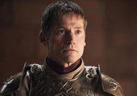 Актер из «Игры престолов» рассказал о финале сериала