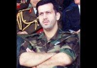 СМИ: брат Башара Асада ранен в результате авиаудара под Дамаском