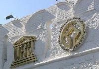 Форум ЮНЕСКО «Диалог цивилизаций» стартует в Казани