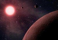 Популярную гипотезу о жизни на других планетах опровергли