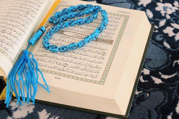 Мусульманок ЮАР защитили законодательно.