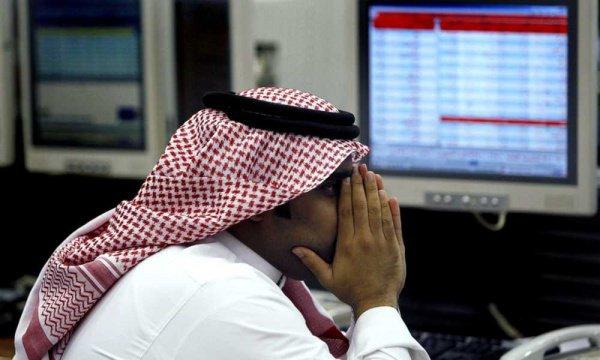 В КСА ужесточили наказание за интернет-публикации, оскорбляющие ислам.