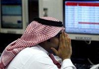 В Саудовской Аравии будут сажать за антирелигиозные публикации в интернете