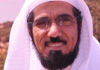 В Саудовской Аравии за поддержку Катара хотят казнить известного проповедника