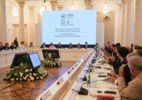 Минниханов: сохранение межнационального мира – приоритет для Татарстана
