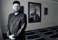 В Казани обсудят духовно-религиозное и интеллектуальное наследие Валиуллы Якупова
