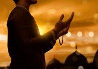 """""""Если совершаешь покаяние, то делай это всей душой и сердцем..."""""""