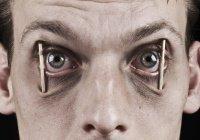 Медики рассказали, чем опасна потеря 6 часов сна