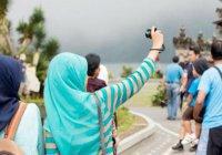 Эксперты назвали главных любителей халяльного туризма