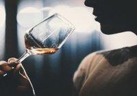 Ислам и наука. Существует ли безопасная доза алкоголя?