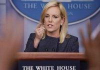США готовят новую стратегию по борьбе с терроризмом
