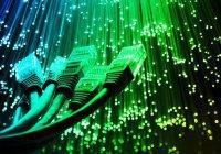 Стала известна дата мирового сбоя Интернета