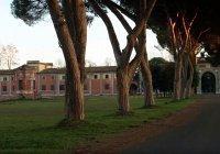 Италия извинится перед евреями за репрессии