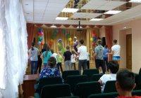 В Татарстане проходит акция «Добро вернется добром»