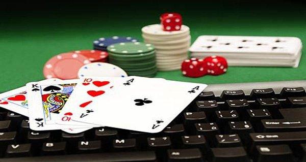 Можно ли играть в карты по шариату как играть в носки карты