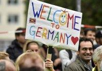 В МВД Германии миграцию назвали источником всех политических проблем
