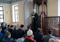 В мечетях РТ расскажут о важности противодействия экстремизму