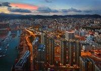 Назван самый любимый город миллионеров