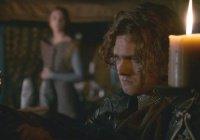 Звезда «Игры престолов» рассказала, чем завершится сериал
