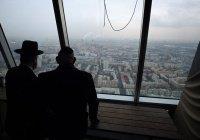 Исследование: в России практически нет проблемы антисемитизма