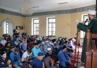 Имамы РТ: экстремистам не нужна ни вера, ни мазхаб, ни правда