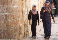 Мухаммед - официально самое популярное имя в Израиле
