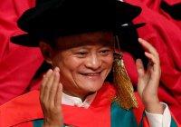 Богатейший в мире китаец останется без работы