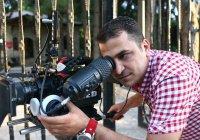Режиссер получил 6 лет тюрьмы за фильм о попытке госпереворота в Турции