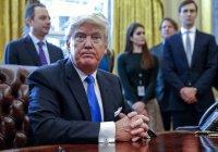 СМИ: Трамп может нанести удары по российским военным в Сирии